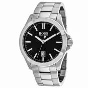 Men's Essential 1513300