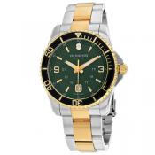 Men's Maverick 241605
