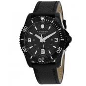Men's Maverick 241787