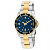 Ladies Maverick 241790