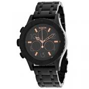 Ladies 38-20 Chrono A404-957