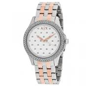 Ladies Hampton AX5249