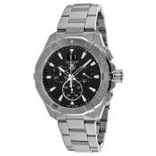 Men's Aquaracer CAY1110.BA0927