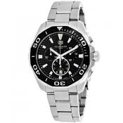 Men's Aquaracer CAY111A.BA0927