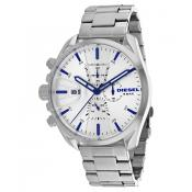 Mens MS9 Chronograph DZ4473