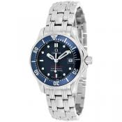 Ladies Seamaster O22248000