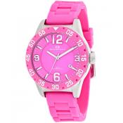 Ladies Aqua One OC2812