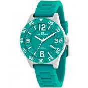 Ladies Aqua One OC2813