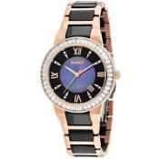 Ladies Allegra RB58720