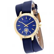 Ladies Collins TB1303