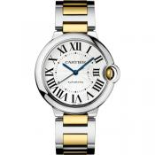 Ladies Ballon Bleu W6920047