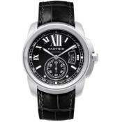 Men's Calibre W7100041