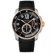Men's Calibre W7100055