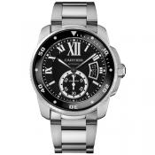 Men's Calibre W7100057