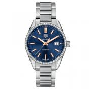 Ladies Carrera WAR1114.BA0601