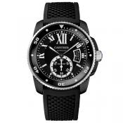 Men's Calibre De Cartier WSCA0006